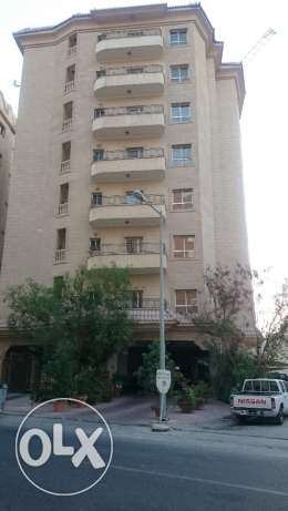 FOR 3 MONTHS RENT IN SADD , fully furnished 1 bedroom apartment السد -  6