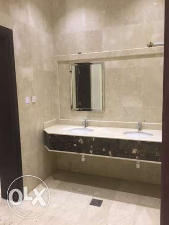 Spacious 2 Bedroom Apartment available at ain Khalid Near TNG School