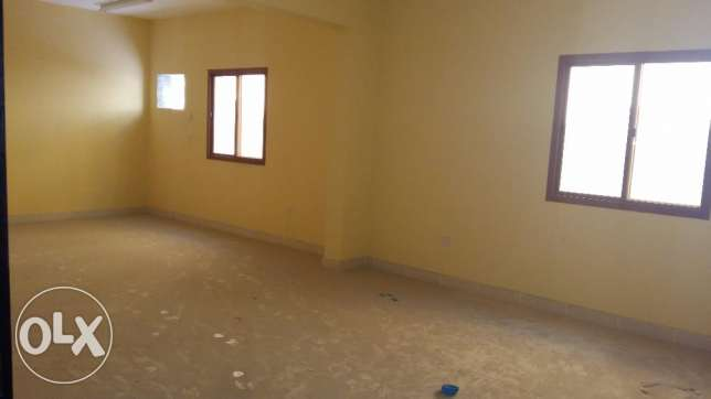 Brand new Labor camp - 87 Rooms for rent