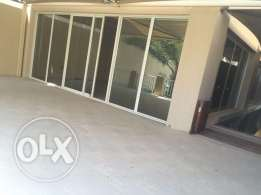 -*Qr.25000/-04bhkVilla located in West Lagoona
