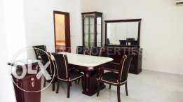 Unfrunished/SemiFurnished/Furnished-Gharaffa