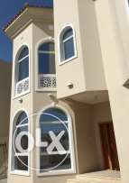 Studio Available Al thumama behind Ansar Gallery
