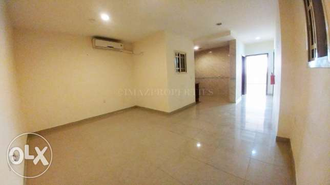 --2Bedrooms Apartment for Rent