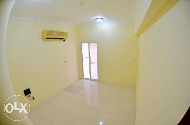 2 Bedroom Apartment Available In Umm Ghawalina