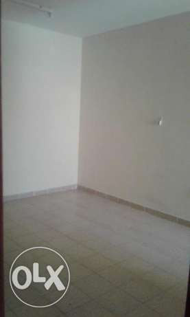 7 bhk villa in old airport