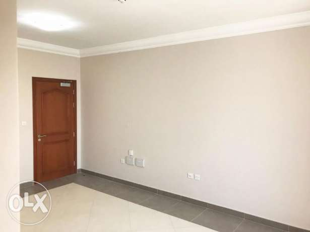 Brand New! 1/BHK Apartment At -Doha Jadeed-