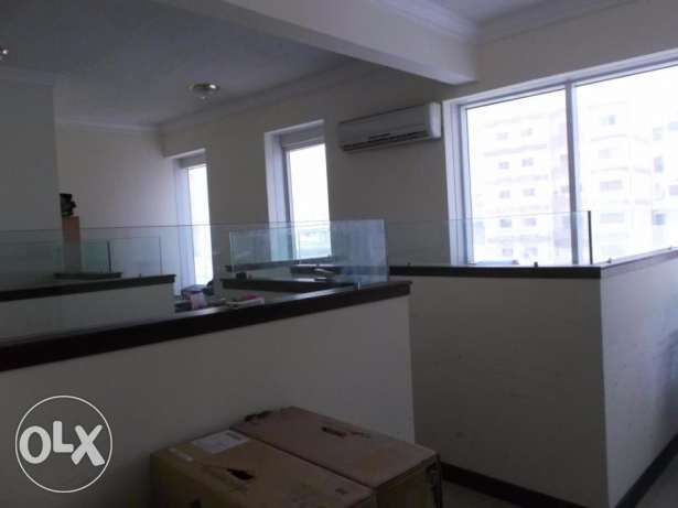 Office for Rent In Mansoura