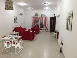 Apartments for Rent Spacious 1 bhk FF Apartment