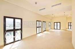 Chalet for Rent Spacious 3 bedroom in stylish residence