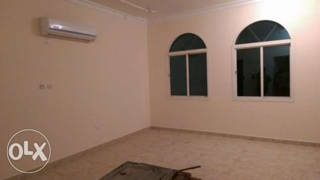 2bhk flat on sharing for executives at wakrah behind afghan brothers