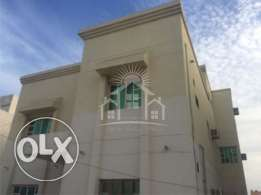 LIC 452 Fully Furnished Villa Outhouse at Al Khor