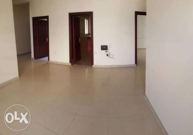 3BHK flat For Rent Messila / Madinath Khalifa (Behind Al Raya Driving