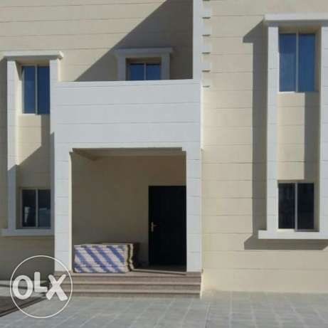 All types of Accomadations At Alkhor