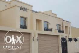 FREE 1 Month, BRAND NEW 5BR Villa in Abu Hamour