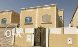 Brandnew Studio & 2bhk for rent near abu hamour safari mall