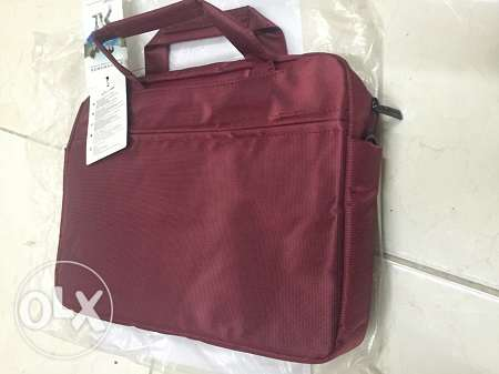 New Branded Bag for MacBook Air