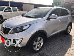 for sale kia sportage AWD