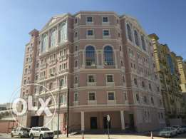 3 Bedroom Apartment Unfurnished on Al Mansoura Area