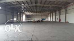 2000 sqmr store for rent