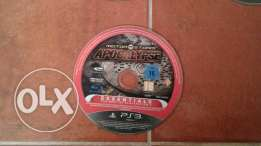 Ps 3 games original