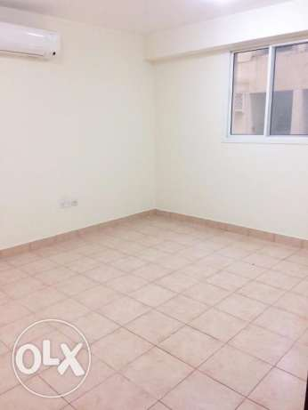 Un- Furnished 2-BHK Apartment At Al Muntazah