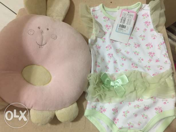 baby items for sale أبو هامور -  8
