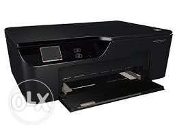 HP Deskjet Ink Advantage Printer / Scanner for Sale