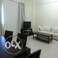 1Bhk Fully Furnished Apartment For Rent in Doha Jadeeda