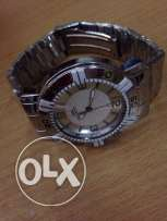 new watch for men never been used for sale for only 35QR