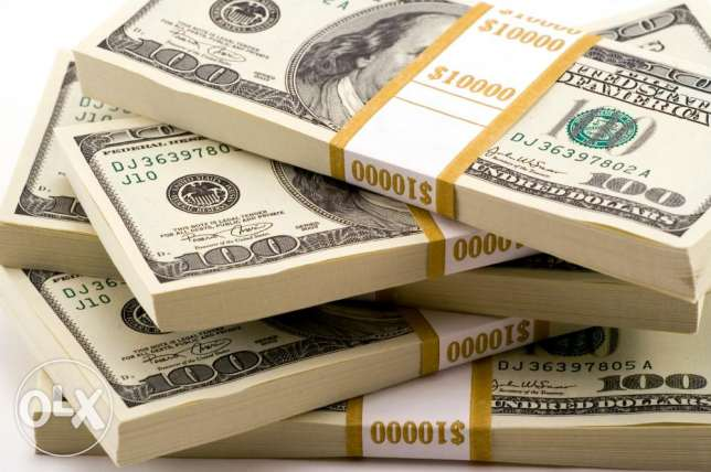 funding and loans for your business`