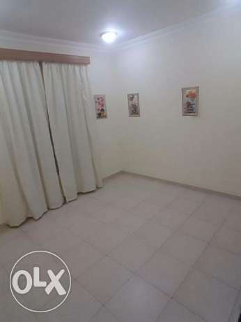 Proper 1BHK With 2 Bathrooms For Rent In Abu Hamour , Near Aramex RA.