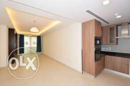Studio Apartment For Rent at The Pearl