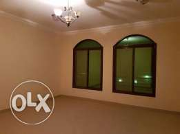 1bhk family Accomodation in westbuy and Hilal /Old Airport