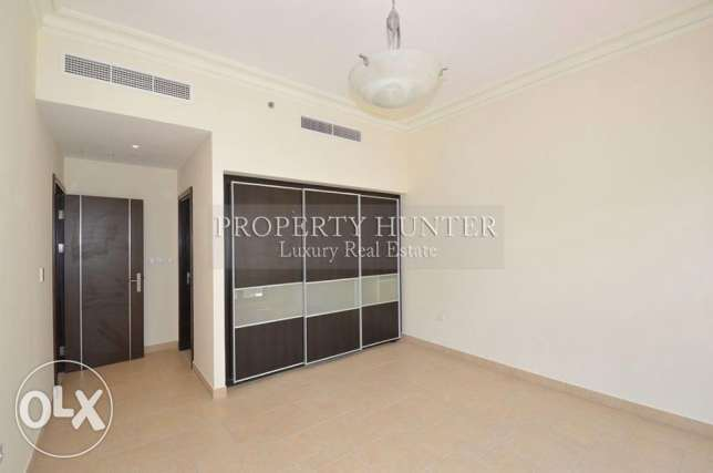 Superb 3 bedrooms apartment for Sale الؤلؤة -قطر -  5