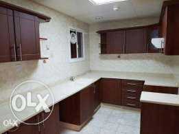 Unfurnished 3-Bedrooms Beautiful Flat in AL Sadd