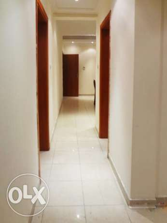 F-F 3Bedroom Flat in Al Sadd - [Near Lulu Center] السد -  5