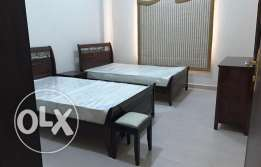 F/f 2bhk apartment in alsad