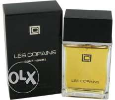 Male Fragrance (25% OFF)