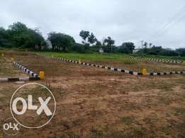 Immediate Construction Plots Only * YOur Dream Housing*TRICHY