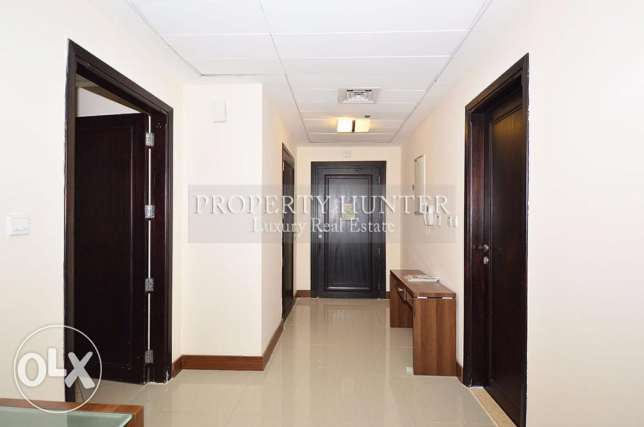 Furnished 1 Bedroom Home Including Bills الخليج الغربي -  6