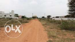 DTCP Approved Plot-Located in Trichy – Highway With Bank Loan