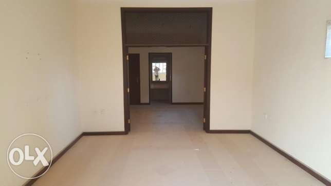 Individual Villa for rent in ALWAHKRA