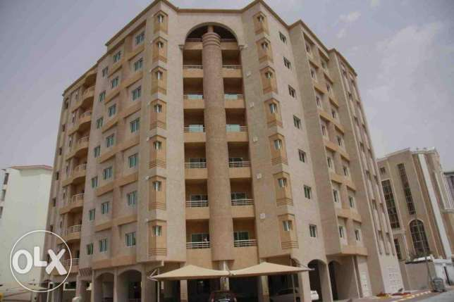 PROMOTION-5000Qrs cash back- Spacious 3 Bedrooms apartment at Al Sadd