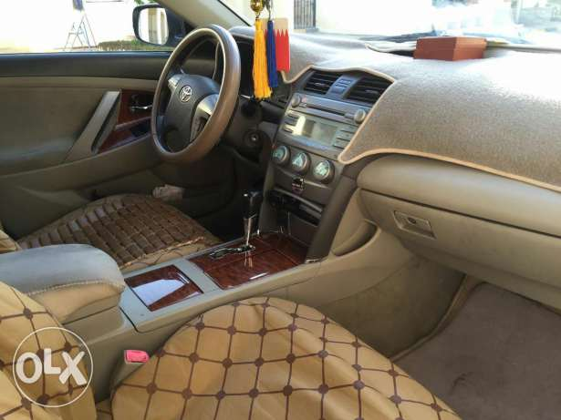 Toyota camry car for sale good condition
