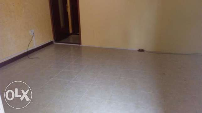 A big Studio for family in Madinat Khalifa South