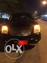 Gmc Yukon 2009 For Sale