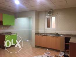 Semi Furnished 3-BR Apartment in AL Sadd