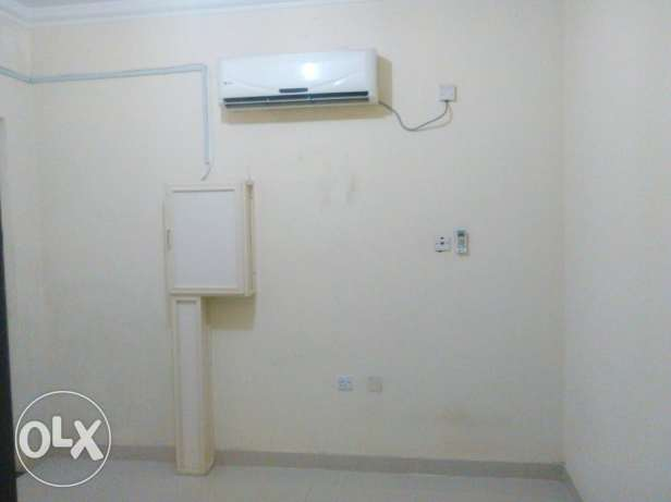 Al-Thumama Area Small Studio Type Room for Bachelor/Company Staff