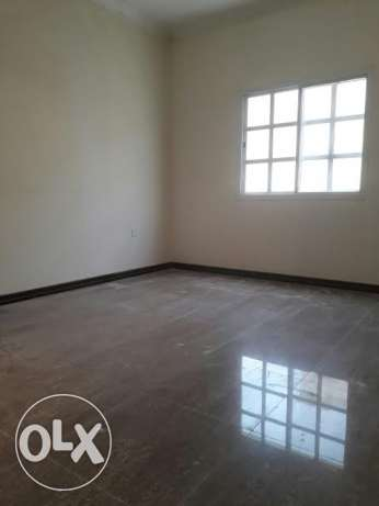 Specious 1 BHK in Al Waab Close to Salwa Road Behind Audi Showroom