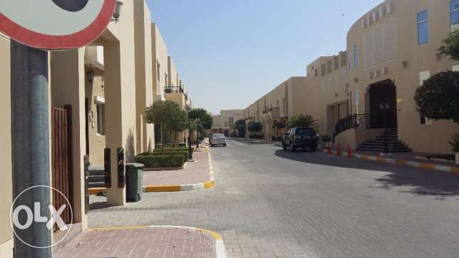 7 Bedroom villa in Staff / Executives عين خالد -  3